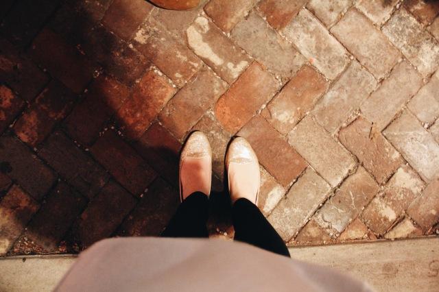 Babies, husbands, & jobs...Oh my! | A Girl Named Logan Blog